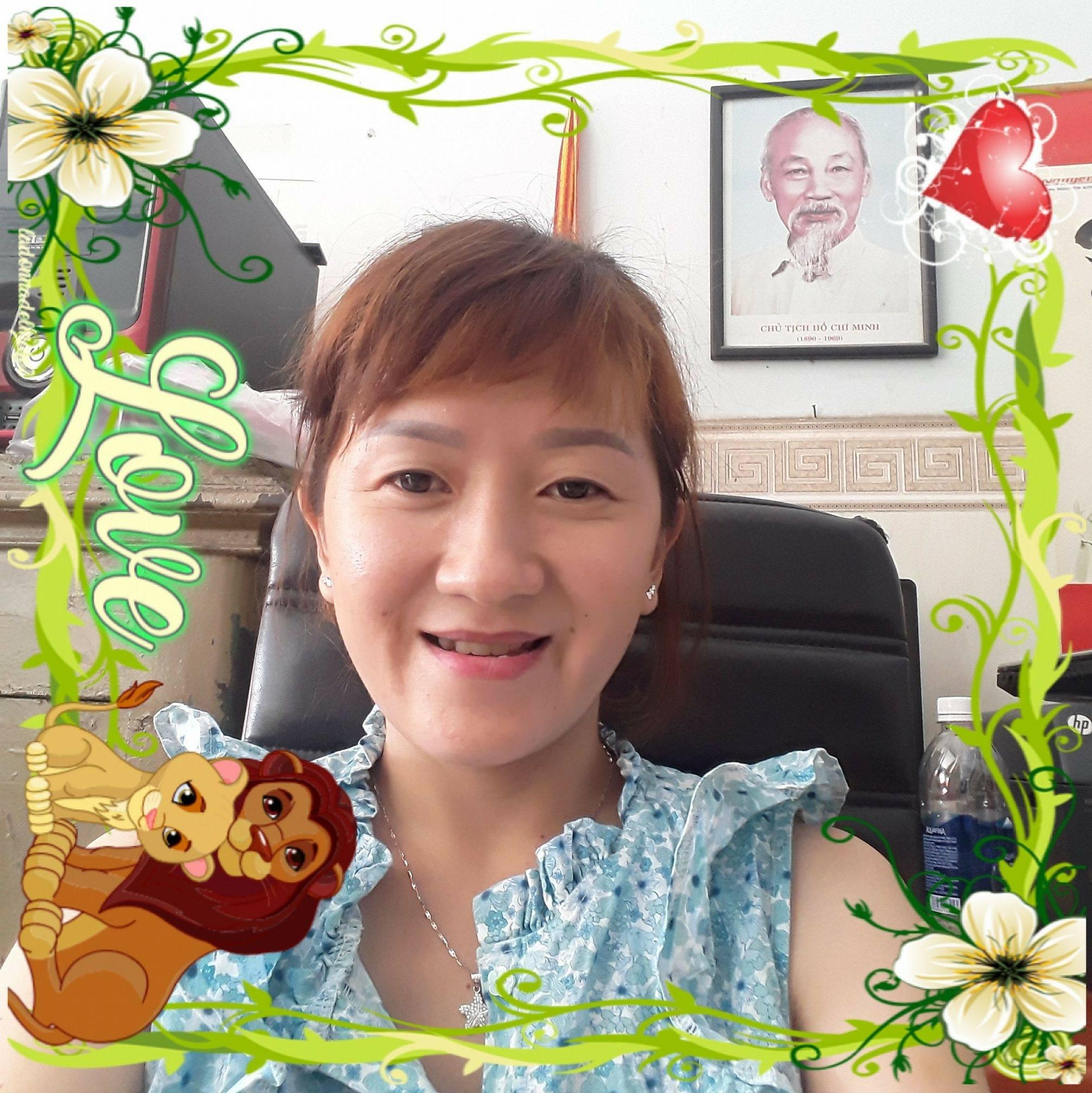 Ngô Kim Kết